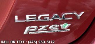 2017 Subaru Legacy Sport Waterbury, Connecticut 14