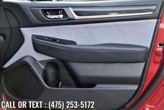 2017 Subaru Legacy Sport Waterbury, Connecticut 22