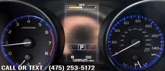 2017 Subaru Legacy Sport Waterbury, Connecticut 27