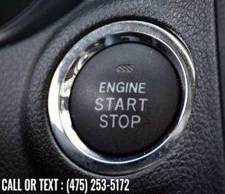 2017 Subaru Legacy Sport Waterbury, Connecticut 28