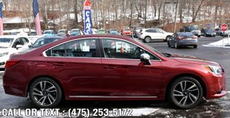 2017 Subaru Legacy Sport Waterbury, Connecticut 5