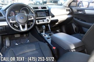 2017 Subaru Legacy Premium Waterbury, Connecticut 10