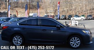 2017 Subaru Legacy Premium Waterbury, Connecticut 5