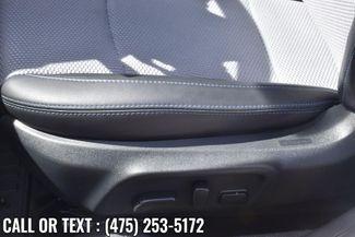 2017 Subaru Legacy Sport Waterbury, Connecticut 18