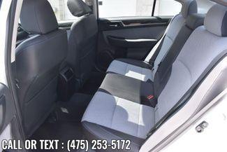 2017 Subaru Legacy Sport Waterbury, Connecticut 19