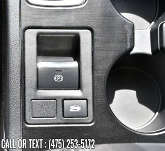 2017 Subaru Legacy Sport Waterbury, Connecticut 36