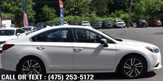 2017 Subaru Legacy Sport Waterbury, Connecticut 8