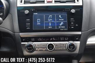 2017 Subaru Legacy Premium Waterbury, Connecticut 25