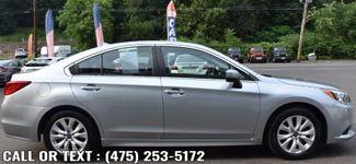 2017 Subaru Legacy Premium Waterbury, Connecticut 5