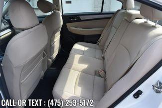 2017 Subaru Legacy Premium Waterbury, Connecticut 12