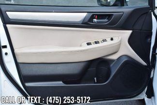 2017 Subaru Legacy Premium Waterbury, Connecticut 19