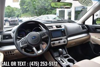 2017 Subaru Legacy Premium Waterbury, Connecticut 11