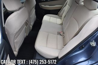2017 Subaru Legacy Premium Waterbury, Connecticut 14