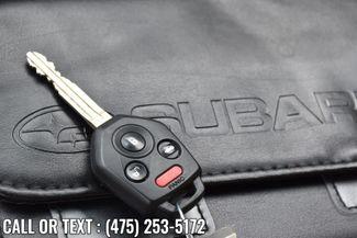 2017 Subaru Legacy Premium Waterbury, Connecticut 34
