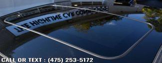2017 Subaru Legacy Sport Waterbury, Connecticut 1