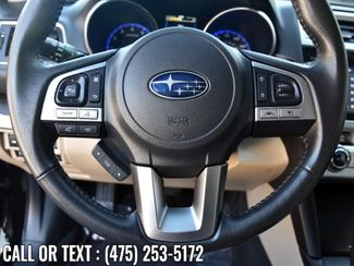 2017 Subaru Legacy Limited Waterbury, Connecticut 23