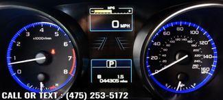 2017 Subaru Legacy Limited Waterbury, Connecticut 24