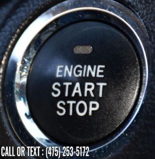 2017 Subaru Legacy Limited Waterbury, Connecticut 25