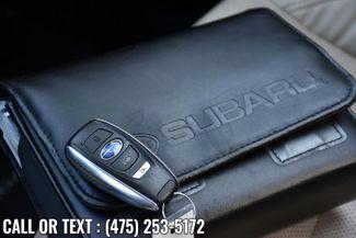 2017 Subaru Legacy Limited Waterbury, Connecticut 33