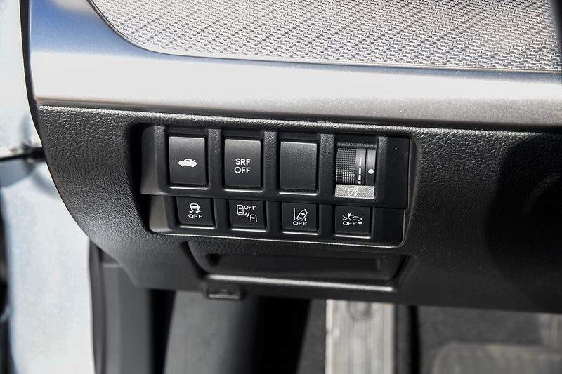 2017 Subaru Legacy 25i Premium Sedan AWD  city TX  Dallas Motorsports  in Wylie, TX