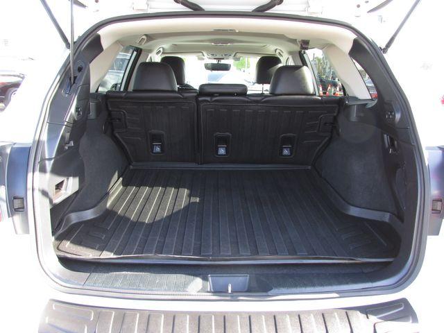 2017 Subaru Outback 3.6R Limited in Costa Mesa, California 92627