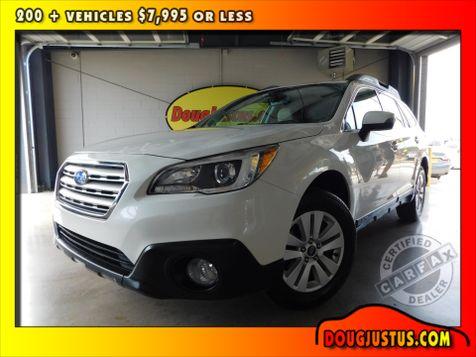 2017 Subaru Outback Premium in Airport Motor Mile ( Metro Knoxville ), TN