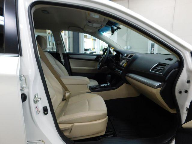 2017 Subaru Outback Premium in Airport Motor Mile ( Metro Knoxville ), TN 37777