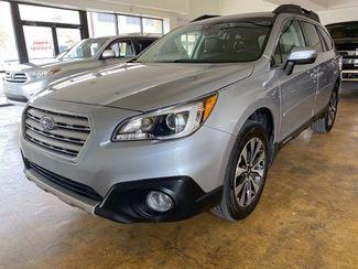 2017 Subaru Outback Limited in Albuquerque, NM 87106