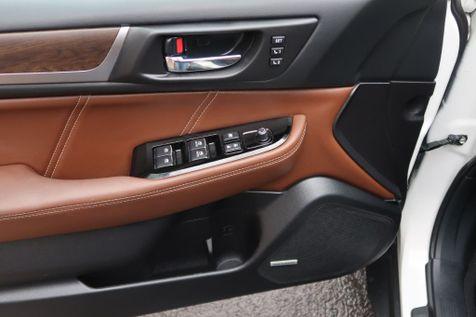 2017 Subaru Outback Touring   Bountiful, UT   Antion Auto in Bountiful, UT