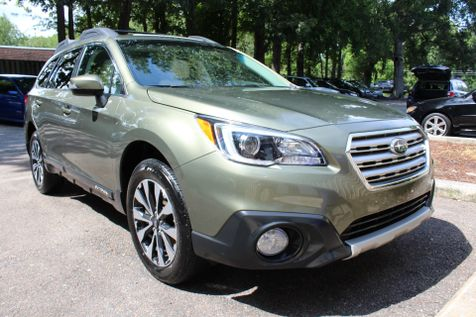 2017 Subaru Outback Limited   Charleston, SC   Charleston Auto Sales in Charleston, SC