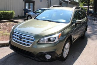 2017 Subaru Outback Premium in Charleston, SC 29414