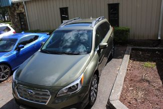 2017 Subaru Outback Limited in Charleston, SC 29414