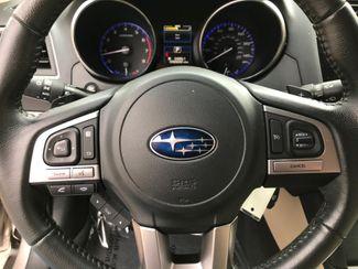 2017 Subaru Outback Premium Farmington, MN 7