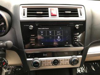 2017 Subaru Outback Premium Farmington, MN 8
