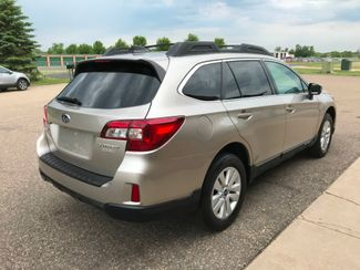 2017 Subaru Outback Premium Farmington, MN 1