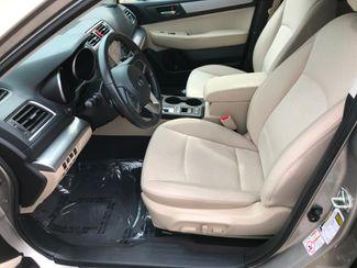 2017 Subaru Outback Premium Farmington, MN 4