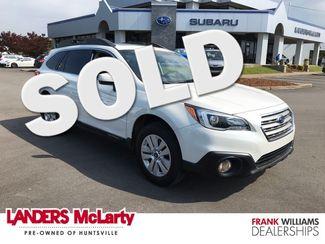 2017 Subaru Outback Premium | Huntsville, Alabama | Landers Mclarty DCJ & Subaru in  Alabama