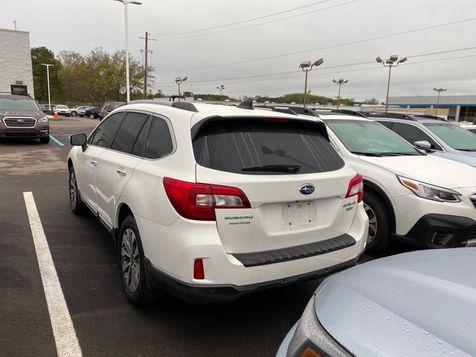 2017 Subaru Outback Touring | Huntsville, Alabama | Landers Mclarty DCJ & Subaru in Huntsville, Alabama