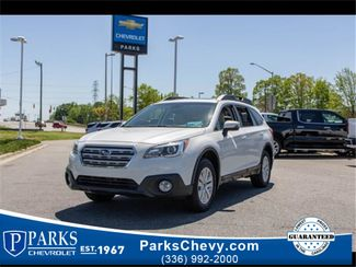 2017 Subaru Outback Premium in Kernersville, NC 27284