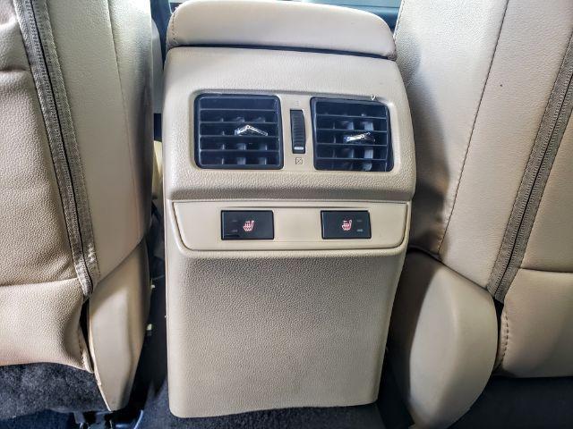 2017 Subaru Outback Limited LINDON, UT 18