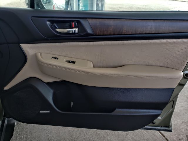 2017 Subaru Outback Limited LINDON, UT 25