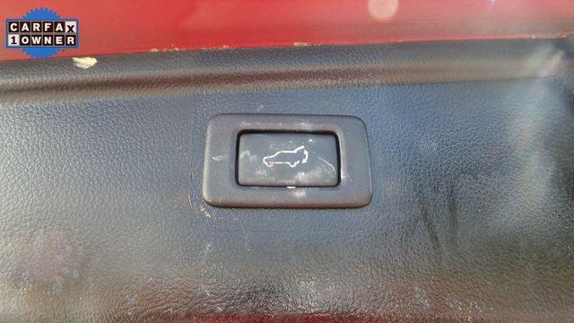 2017 Subaru Outback Limited Madison, NC 12