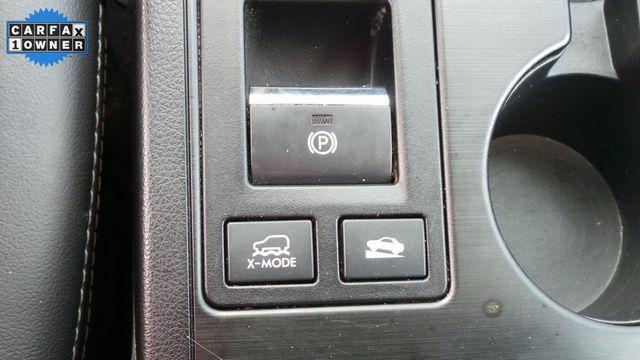 2017 Subaru Outback Limited Madison, NC 31