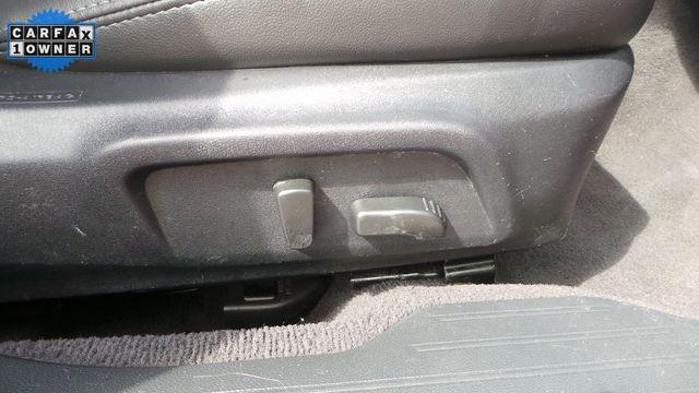 2017 Subaru Outback Limited Madison, NC 39