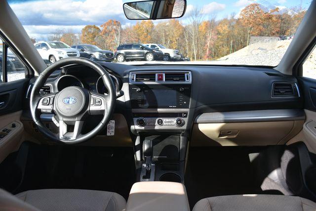 2017 Subaru Outback Premium Naugatuck, Connecticut 9