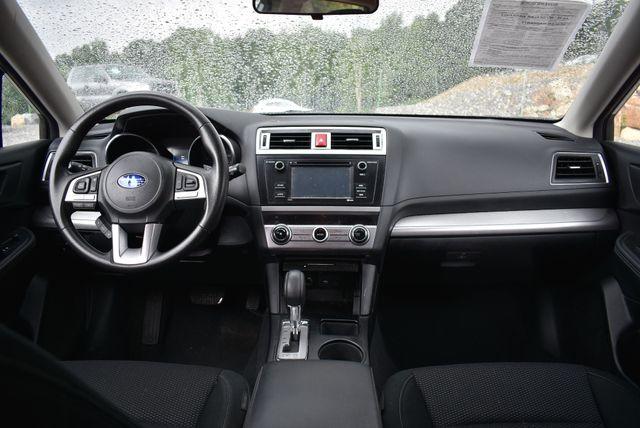 2017 Subaru Outback Naugatuck, Connecticut 12