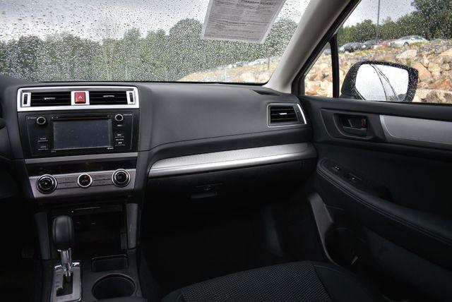 2017 Subaru Outback Naugatuck, Connecticut 13