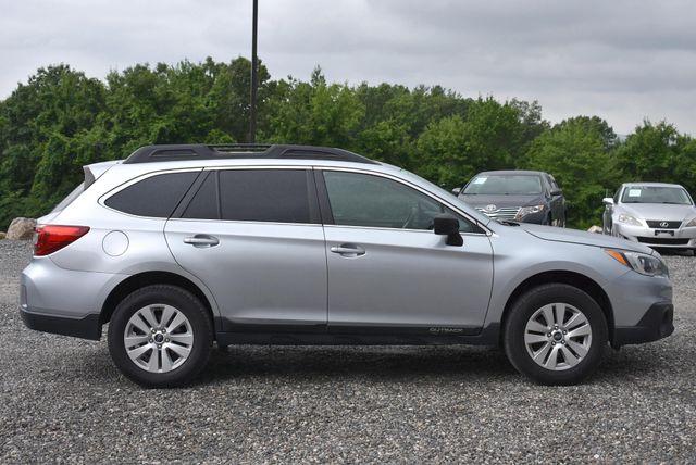 2017 Subaru Outback Naugatuck, Connecticut 5