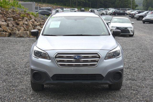 2017 Subaru Outback Naugatuck, Connecticut 7
