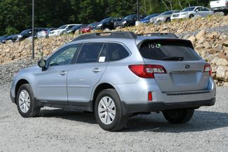 2017 Subaru Outback Naugatuck, Connecticut 2
